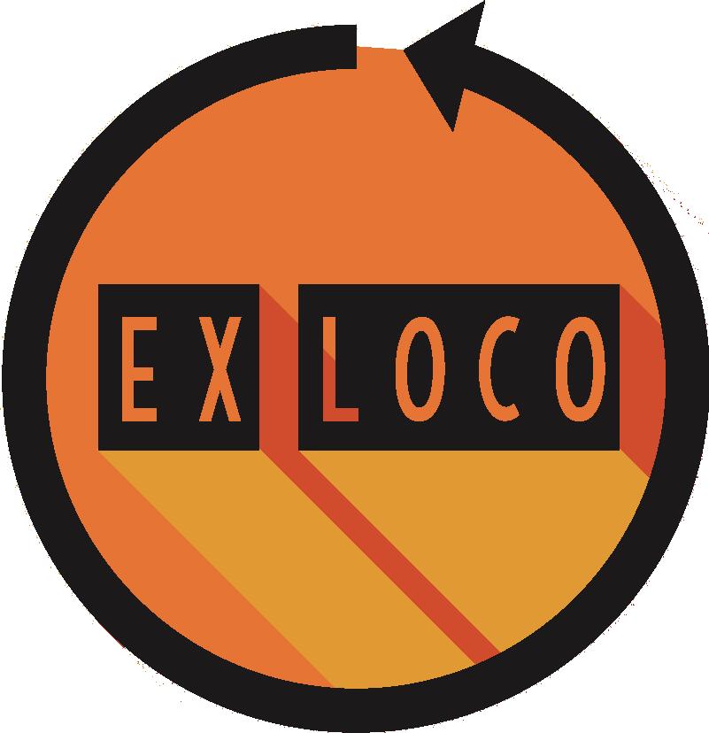 exLoco